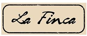 logo_web_18