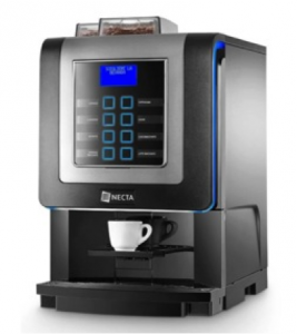 cafe, esrpresso, maquina