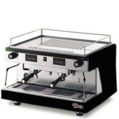 Wega 2g Máquina de Café