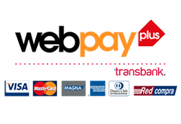 pagos-webpay-plus