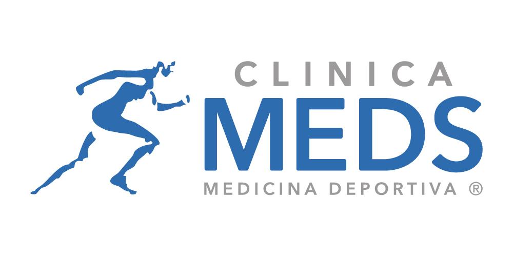 Clincas Meds