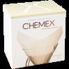 Chemex Filtros